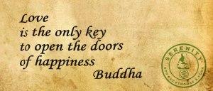 philosophy Serenity