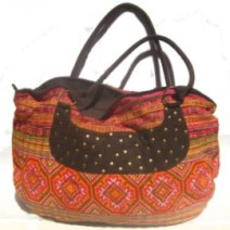 ethnic_fabric_bag