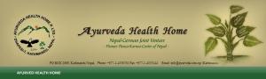 Ayurveda_Health_Home-banner