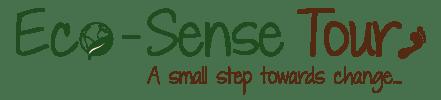 Eco-Sense Tour
